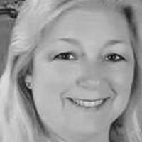 Michelle Dolfi, Environmental Manager; NRG Energy Inc.